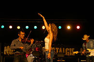 Country Roque Festival 2014